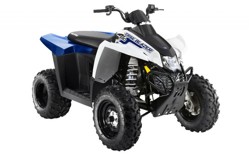 Polaris-Trail-Blazer-330_grand