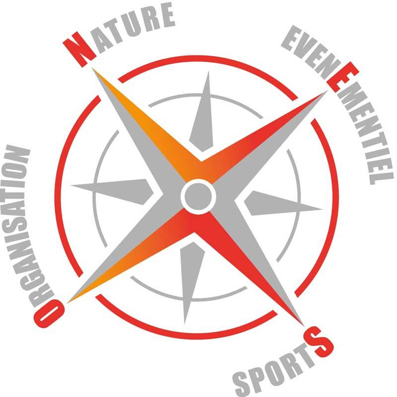 logo_etoile