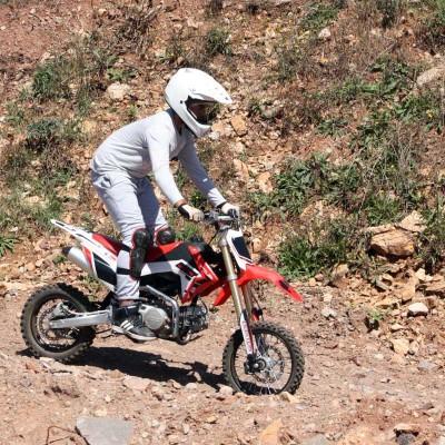 moto stage vent de liberte aveyron