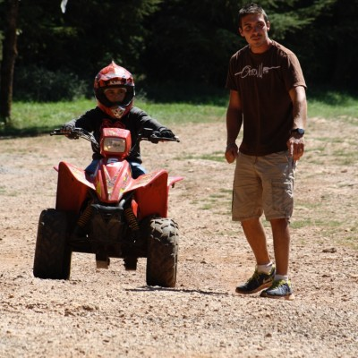 stages_motos_quad_aveyron_enfants_vent_de_liberte - 1