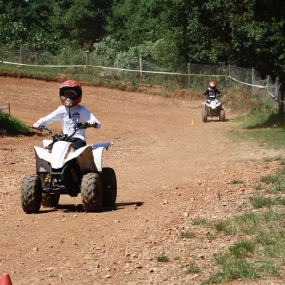 stages_motos_quad_aveyron_enfants_vent_de_liberte - 2