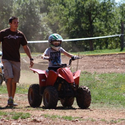 stages_motos_quad_aveyron_enfants_vent_de_liberte - 3