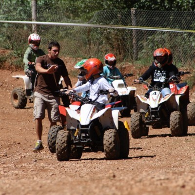 stages_motos_quad_aveyron_enfants_vent_de_liberte - 4