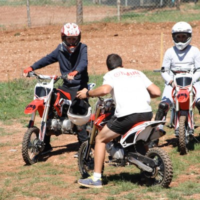 stages_motos_quad_aveyron_enfants_vent_de_liberte - 5