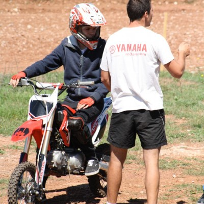 stages_motos_quad_aveyron_enfants_vent_de_liberte - 6