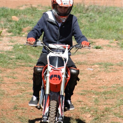 stages_motos_quad_aveyron_enfants_vent_de_liberte - 7