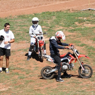 stages_motos_quad_aveyron_enfants_vent_de_liberte - 8